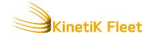 KinetiK Fleet